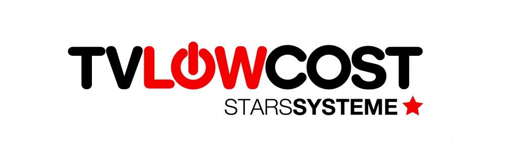 TVLowCost Stars Systeme. L'agence de publicité spécialiste du CELEBRITY MARKETING.