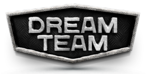 La méthode DREAM TEAM pour choisir son agence de com'